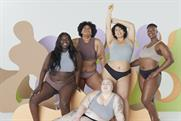Thinx plus-size campaign encourages body positivity on your own terms